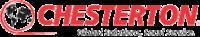 A. W. Chesterton Company Logo